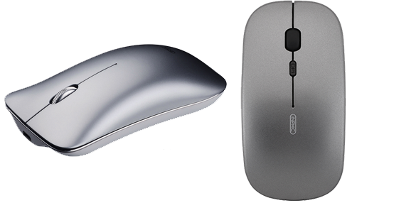 mouse,wifi mouse,mouse for laptop,mouse computer,mouse pc